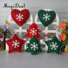 compare prices on christmas ornaments crafts online shopping buy