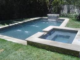 backyard remodel opr pools