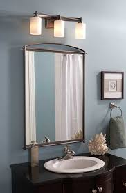 bathroom lighting design bathroom lighting design ideas lighting association