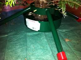homely idea heavy duty christmas tree stand creative decoration