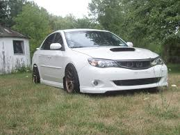 subaru xxr hellaflush aggressive fitment thread page 56