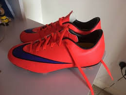 s touch football boots australia nike football boots gumtree australia free local classifieds
