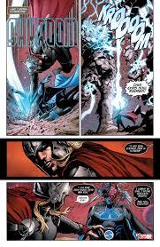 Sentry Vs Thanos Whowouldwin Sentry Vs Superman Whowouldwin