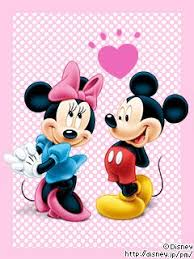 369 disney mickey minnie love images
