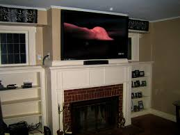 decoration mesmerizing how install flush mount wall speakers