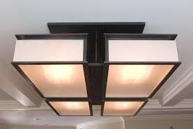 kitchen kitchen ceiling light fixtures within best kitchen