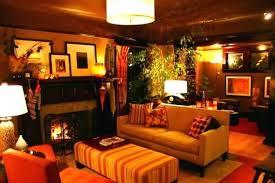 home interior style style home decor interior style home interior designs home