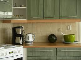 kitchen storage cabinets india 2021 interior design best and worst kitchen decorating trends