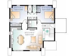 stunning garage apartment plans 2 bedroom contemporary amazing