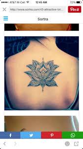 maple leaf tattoo meaning 30 best madeline tattoo ideas images on pinterest lotus flowers