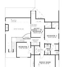 house plans georgia story french country brick house floor plans bedroom home designs