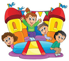 carnival party rentals harvest party rentals knoxville bounce house party rentals