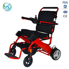 portable stair climber portable stair climber suppliers and
