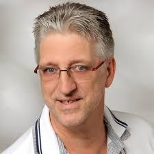Acura Klinik Bad Kreuznach Ralf Werner Physiotherapeut Acura Klinik Bad Kreuznach Gmbh Xing