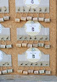 wedding seating chart ideas seating arrangement board ideas aol image search results