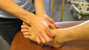Anterior Fibular Ligament Nursing Bibs Anterior Talofibular Ligament