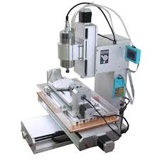 Cnc Wood Carving Machines In India by Cnc Wood Carving Machine At Rs 350000 Piece Dharmaraja Cibil