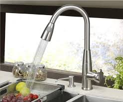 the different types of kitchen faucets for 2015 kitchentoday 2018 2015 hot sale classic torneira para cozinha lanos copper pull