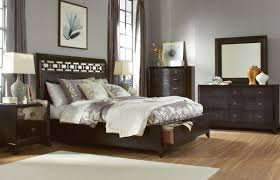 Black And Wood Bedroom Furniture Bedroom Wood Bedroom Furniture Fresh With Picture Of Style