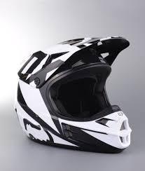 goggles motocross fox reviews online ridestore fox buy online here