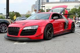 Audi R8 Top Speed - topspeed motorsport u0027s audi r8 v10 twin turbo widebody 2560x1707
