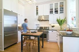 stainless kitchen island stainless kitchen island baddgoddess