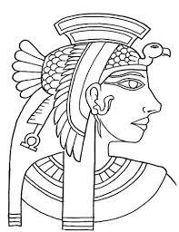 imagenes egipcias para imprimir desenhos egípcios para imprimir e colorir o mundo das crianças