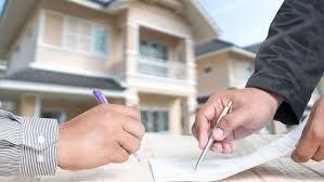 cafpi siege social crédit immobilier passer par un courtier comment ça marche