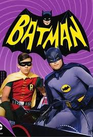 batman tv series 1966 u20131968 imdb