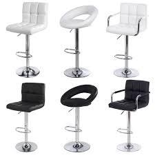 fauteuil cuisine design ophrey com fauteuil cuisine design prélèvement d échantillons et