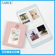photo album with adhesive pages photo album sticky pages photo album sticky pages suppliers and