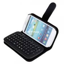 keyboard for android phone indigi 7in mega android 4 2 smartphone phablet tablet pc w free