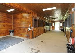 fantasy farm thursday the big red barn of your dreams horse nation