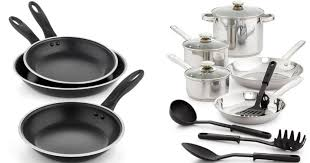 pyrex bakeware set amazon black friday stock the kitchen with these deals on pyrex corningware
