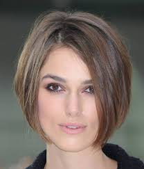 curly short layered hairstyles curly haircuts