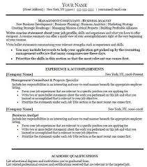 Executive Resume Template by Sales Resume Templates Word Resume For Sales Representative