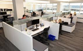 cbre it service desk all is well as cbre unveils its office of the future in