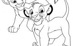 nala coloring pages batgirl coloring pages fablesfromthefriends com