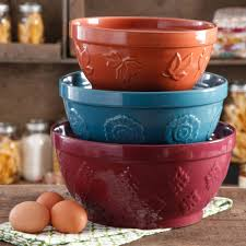 Kitchen Collection Free Shipping by The Pioneer Woman