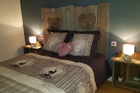location chambre vacances appartement gérardmer centre à 100 m du lac et 50 m navette ski