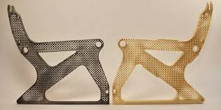 pattern making in metal casting metal casting plus additive manufacturing equals paradise found ry