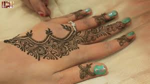tattoo designs for hand simple easy beautiful unique mehndi designs for hands new floral