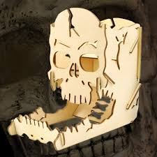 online get cheap folk art halloween aliexpress com alibaba group