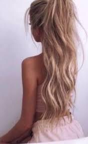 showpony hair extensions hair extensions in queensland hairdressing gumtree australia
