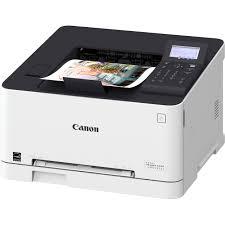 canon laser printers b u0026h photo