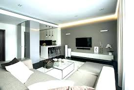 low budget home interior design studio apartment decorating ideas on a budget masters mind