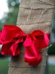 15 diy outdoor holiday decorating ideas hgtv u0027s decorating