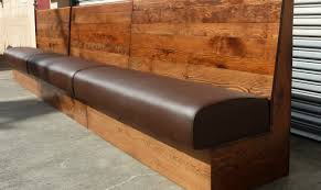 Diy Small Bedroom Bench Seat Bench Bedroom Bench With Back Beautiful Leather Bench Seat