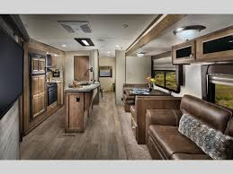 rockwood trailers floor plans rockwood signature ultra lite travel trailer rv sales 11