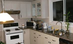 Kitchen Cabinet Kit by Popular Drafting Cabinet Tags Art Supply Cabinet Microwave